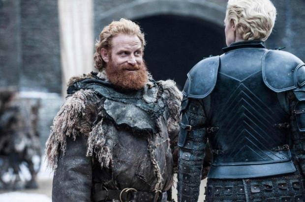 Game of Thrones 7. sezon ne zaman başlayacak? - Page 4
