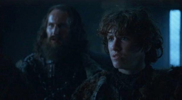 Game Of Thrones, internetten neden kaldırıldı? - Page 3