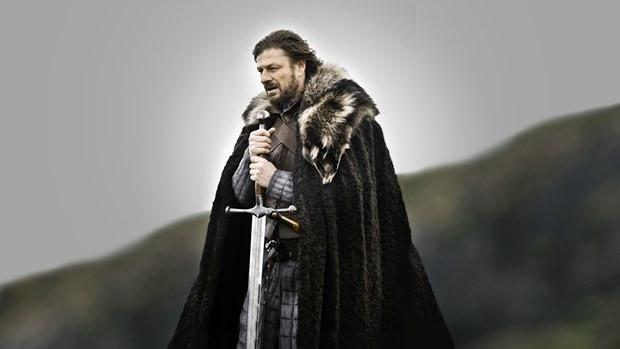 Game of Thrones (Taht Oyunları) 16 Temmuz'da beyaz ekrana dönüyor - Page 1