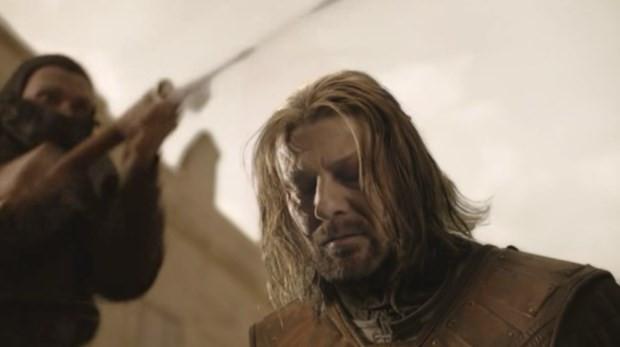 Game of Thrones (Taht Oyunları) 16 Temmuz'da beyaz ekrana dönüyor - Page 2
