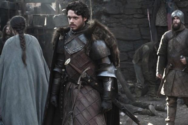 Game of Thrones (Taht Oyunları) 16 Temmuz'da beyaz ekrana dönüyor - Page 3