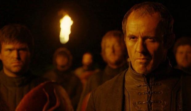 Game of Thrones'a farklı bir bakış: Ortadoğu Oyunları - Page 2