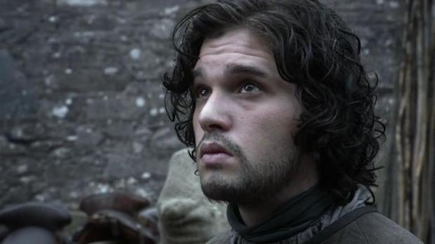 Game of Thrones'ta büyük sır ortaya çıkıyor - Page 3