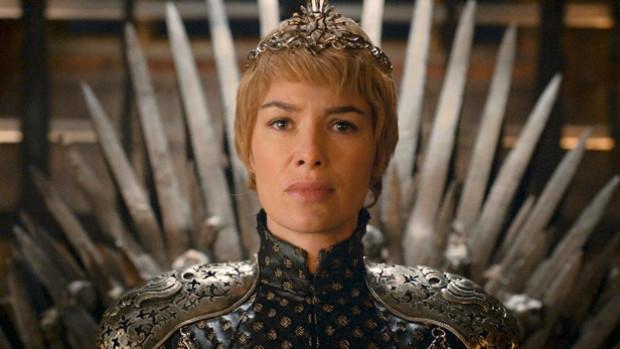 Game of Thrones'un 8. sezonunda neler olacak - Page 2