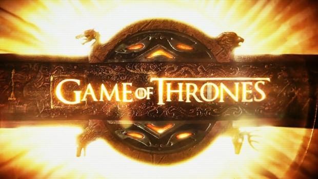 Game of Thrones'un çekileceği yeni mekanlar! - Page 3