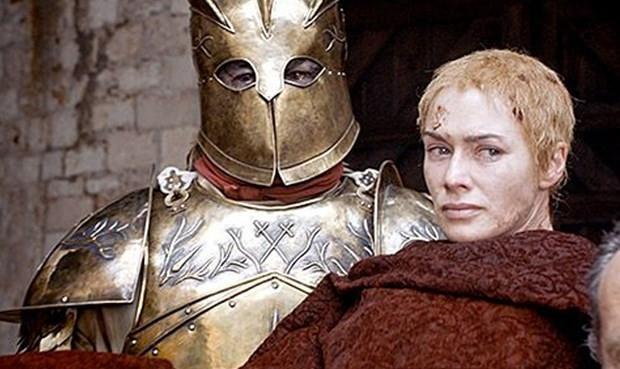 Game of Thrones'un cevap bekleyen soruları - Page 3