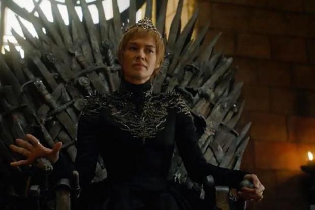 Game of Thrones'un senaryosu hack'lendi - Page 1