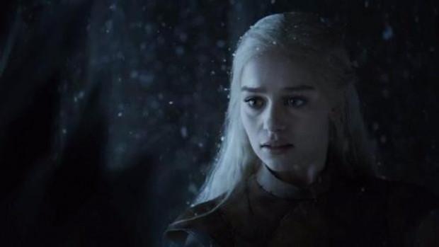 Game of Thrones'un senaryosu hack'lendi - Page 2