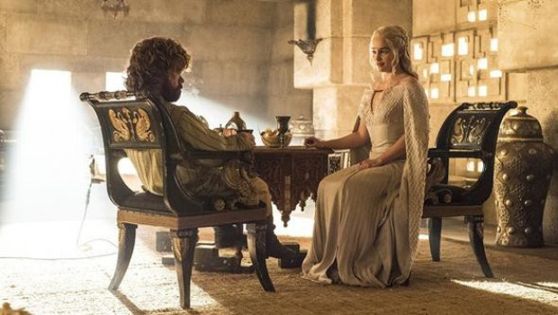 Game of Thrones'un senaryosu hack'lendi - Page 4