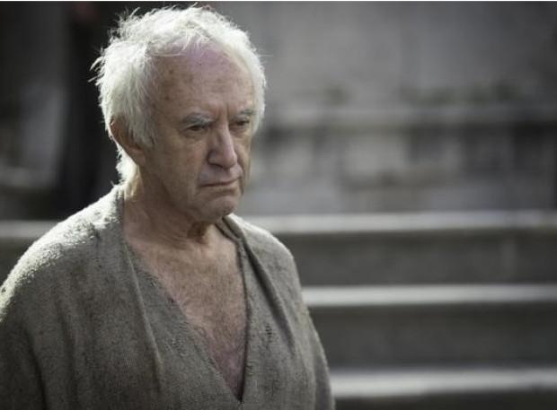 Game of Thrones'un yeni oyuncuları - Page 4