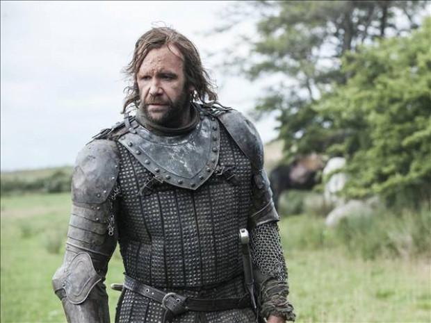 Game of Thrones'un yeni sezon görüntüleri! - Page 4