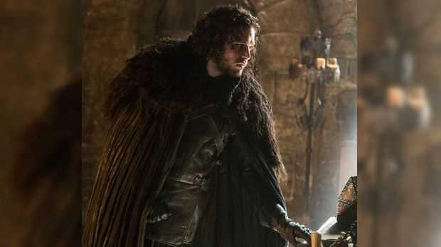 Game Of Thrones'un yeni sezonunda neler olacak? - Page 1