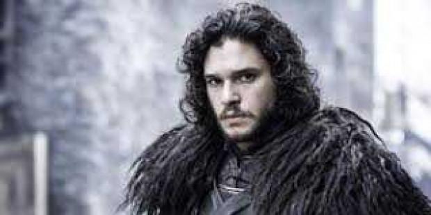 Game Of Thrones'un yeni sezonunda neler olacak? - Page 3
