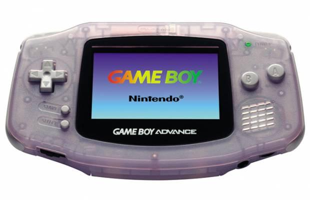 Gameboy'dan 3D'ye tarihteki oyun konsollarımız - Page 4