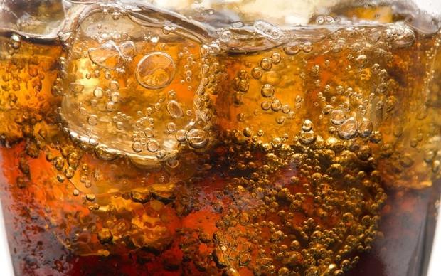 Gazlı içecekler yılda 184 bin can alıyor - Page 2