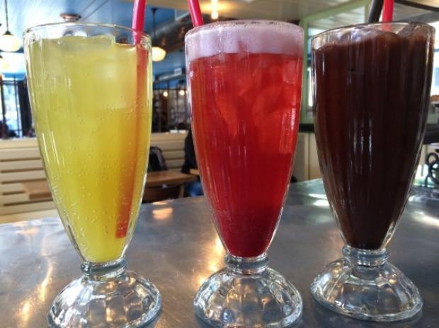 Gazlı içecekler yılda 184 bin can alıyor - Page 3