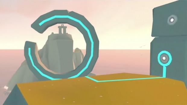 Gear VR uyumlu oyunlar ve uygulamalar - Page 1