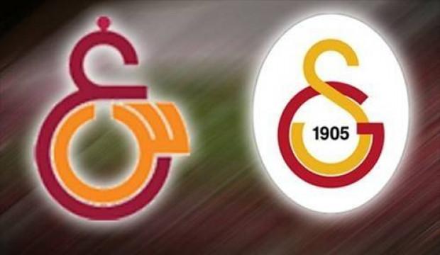 Geçmişten bugüne takım logoları - Page 1