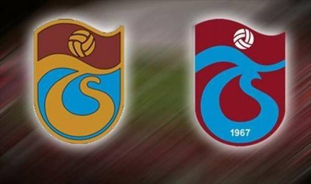 Geçmişten bugüne takım logoları - Page 3