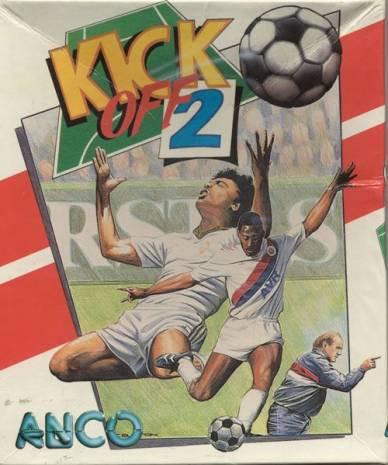 Geçmişten günümüze Futbol! - Page 1