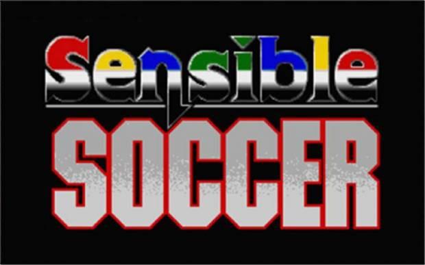 Geçmişten günümüze Futbol! - Page 3