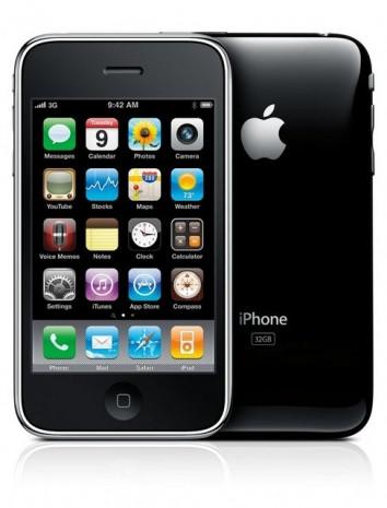 Geçmişten günümüze iPhone modelleri! - Page 1