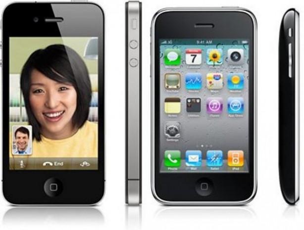 Geçmişten günümüze iPhone modelleri! - Page 4