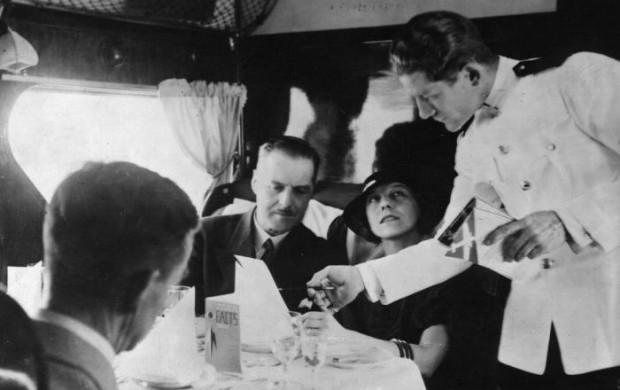 Geçmişten günümüze yolcu uçakları - Page 2