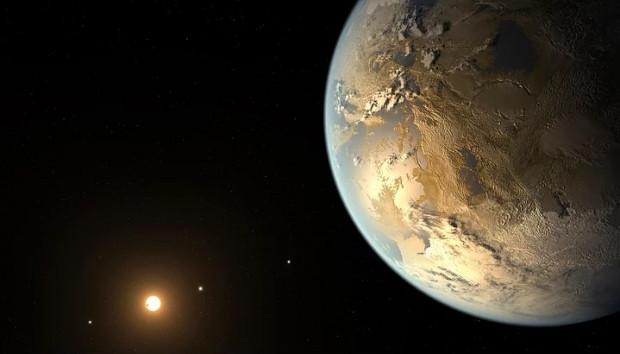 Geçtiğimiz yıl bilimin insanlığa öğrettiği önemli ve ilginç bilgiler-1 - Page 2