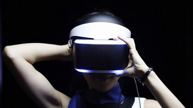 Geleceğe ışık tutan akıllara zarar 10 teknoloji ürünü - Page 1