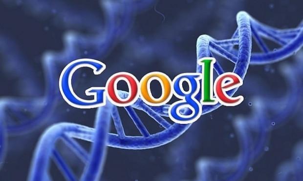 Geleceği inşa eden Google'dan hayatımızı büyük ölçüde değiştirecek 9 büyük proje - Page 3