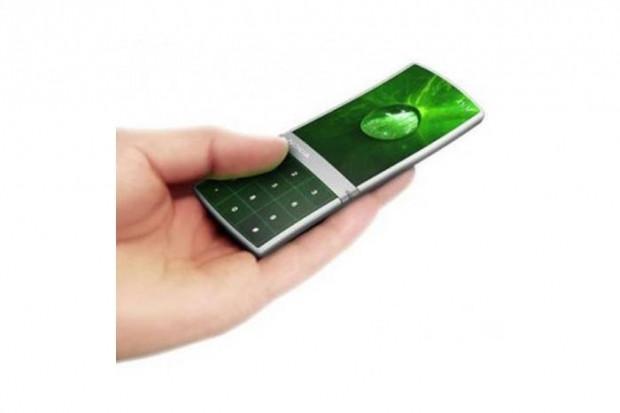 Geleceğin cep telefonları böyle mi olacak? - Page 4