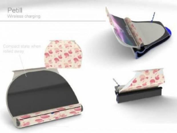 Geleceğin kusursuz Laptopları - Page 3