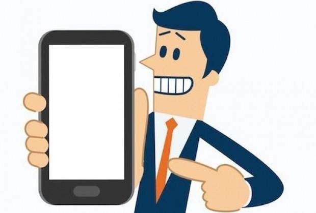 Geleceğin mobil teknolojileri - Page 2
