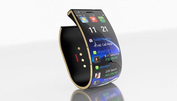 Geleceğin telefonlarını hayal eden tasarımlar - Page 4