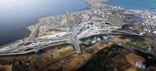 Geleceğin yüzen şehirleri bunlar olacak - Page 1