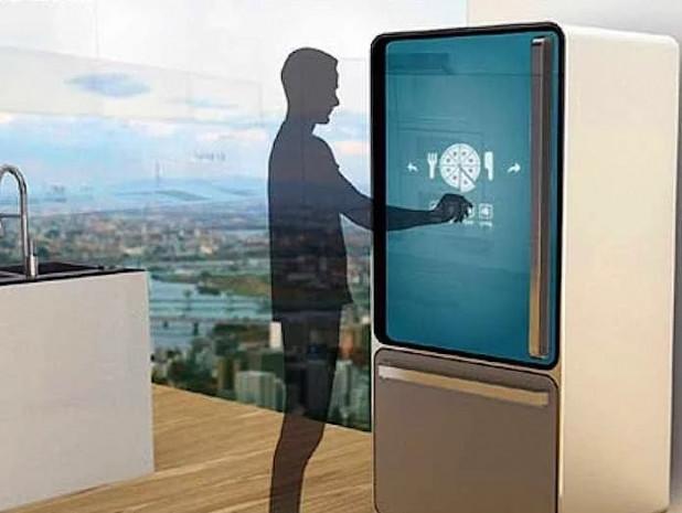 Gelecek 10 yılı şekillendirecek 10 sosyal ve teknolojik trend - Page 2