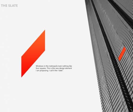Gelecek Microsoft çalışmasından görüntüler - Page 1