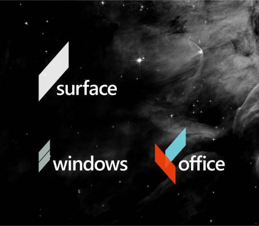 Gelecek Microsoft çalışmasından görüntüler - Page 3