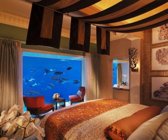 Gelecekte su altında tatile hazırlanın! - Page 3
