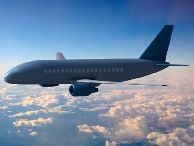 Gelecekteki yolcu uçakları - Page 4
