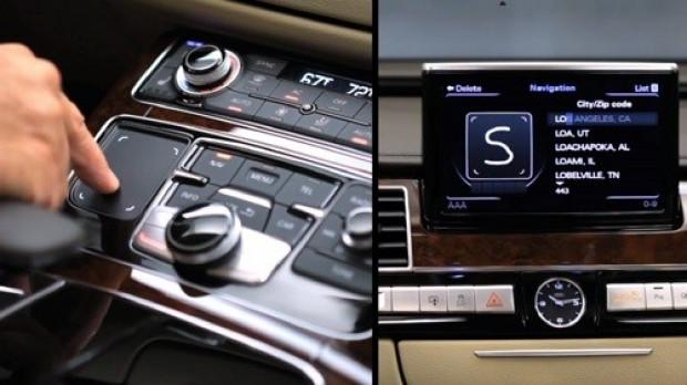 Geliştirilmesini isteyeceğiniz 9 araba teknolojisi - Page 1