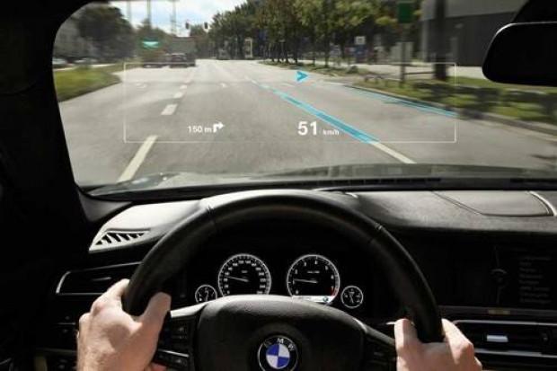 Geliştirilmesini isteyeceğiniz 8 araba teknolojisi - Page 2