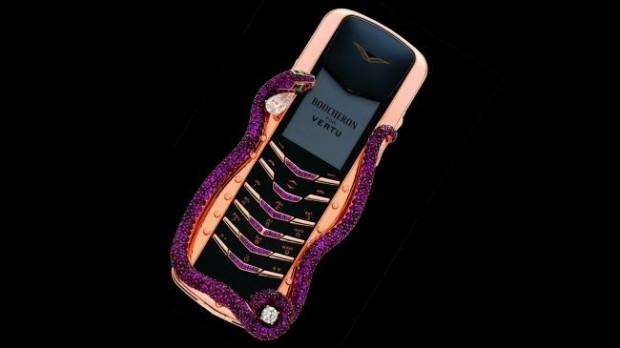Gelmiş geçmiş en çirkin 10 telefon!-1 - Page 3