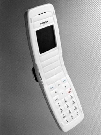 Gelmiş geçmiş en çok satılan telefon modelleri - Page 1