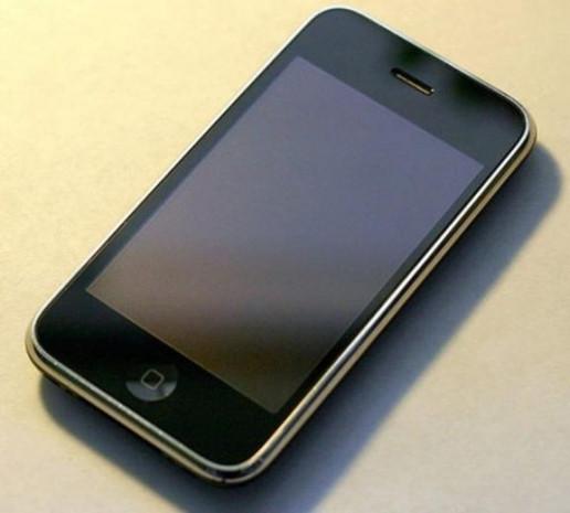 Gelmiş geçmiş en çok satılan telefon modelleri - Page 2