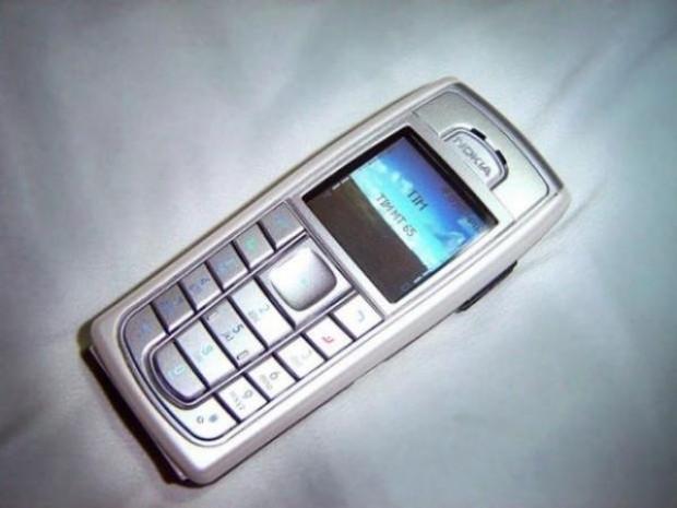 Gelmiş geçmiş en çok satılan telefon modelleri - Page 4