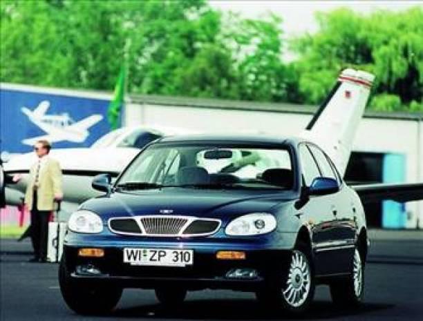 Gelmiş geçmiş en güvenli otomobiller belirlendi - Page 1