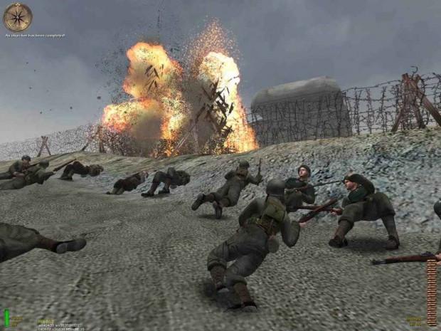 Gelmiş geçmiş en iyi 10 FPS oyunu - Page 2
