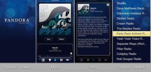 Gelmiş geçmiş en iyi 25 iOS uygulaması - Page 4